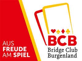 Bridge Club Burgenland (BCB)