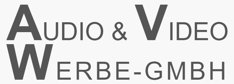 Logo Audio und Video GmbH